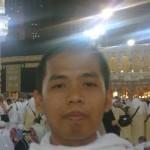 Khutbah Arafah 1431 H (Menuju Islam yang Humanis)