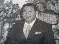 Koleksi Sejarah Minangkabau