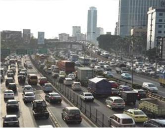 """Kampanye Hitam"" Jokowi Merupakan Strategi Marketing Ahok?"