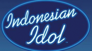 Indonesian Idol Versi Setan
