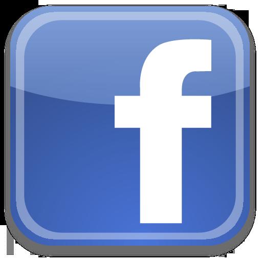 Tips Dan Trik Menarik Mata Orang Lain Di Facebook