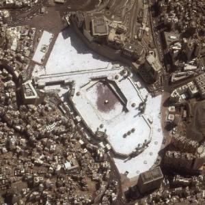 Beberapa Tips Dalam Menunaikan Ibadah Haji