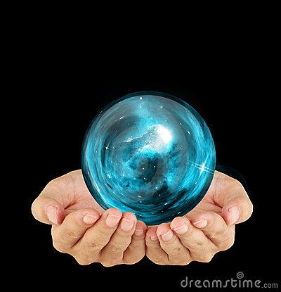 Teori Dimensi dan Ketuhanan (Alam Roh)