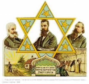 Benarkah Kompasiana Sarang Antek-Antek Zionis?