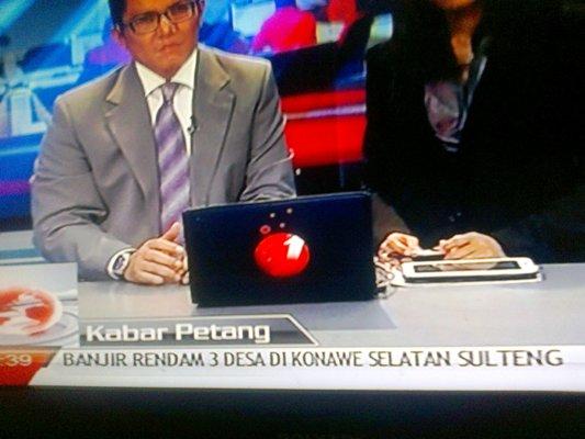 Sulawesi Tenggara, Sulteng atau Sultra?