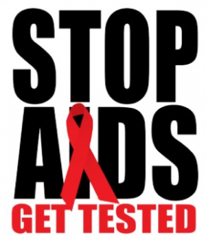 HIV/AIDS Itu Membuat Kami Bangkit