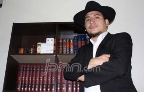 Yahudi Belum Bisa Menjadi Agama Resmi di Indonesia