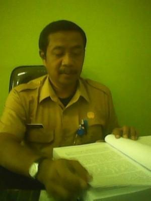 Perda Nomor ??? Tahun 2012 Tentang Penanaman Modal Di Kota Tangerang Selatan