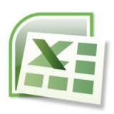 Membuat Angka Terbilang di Excel