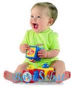 Wajib Baca! Agar Anak Sehat dan Ceria