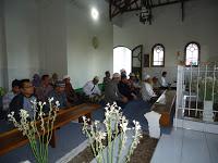 Tour Religi Madura (Episode 1)