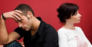 Mari Belajar Menghargai Pasangan