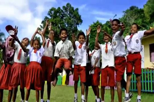 Arif L Hakim: Sosok Pengajar Muda Pemantik Pelita