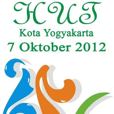 Hari Ini Kota Yogyakarta Berulangtahun Ke-256