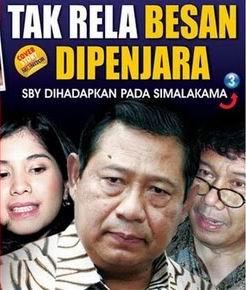 Solusi Pemberantasan Korupsi