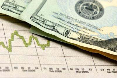 Kenapa Kebijakan Moneter ?