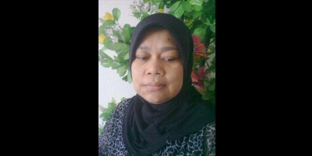 """Kisah Mbak Erna : TKW Yang Menolak """"Dijual"""" Secara Ilegal"""