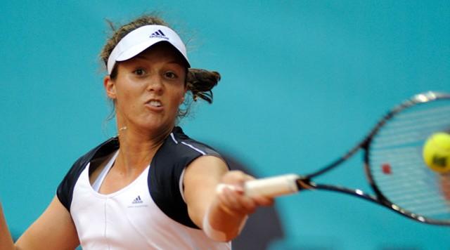 Mutua Madrid Open 2013 Hari Ketiga: Maria Sharapova dan Victoria Azarenka Melewati Hadangan Pertama