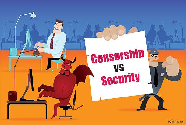 Meluruskan Salah Paham Soal Imunitas Pengguna Internet