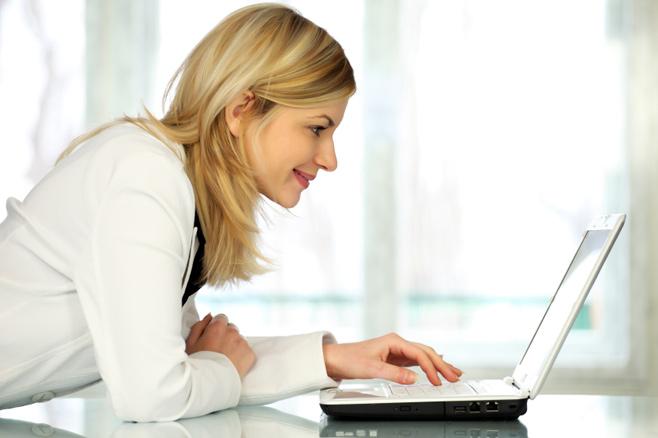 Tulisan yang Banyak Dicari dan Cara Menjaga Eksistensi Ngeblog