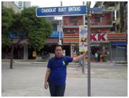 Berpacu dengan Waktu Mencari Black Box Atau Kotak Hitam Pesawat MAS MH 370