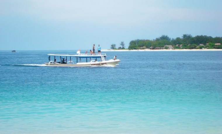 Tips & Trik Liburan Murah di Lombok!