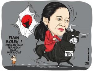 Dinasti Politik di Indonesia