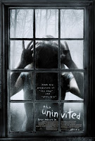 Review Film: The Uninvited
