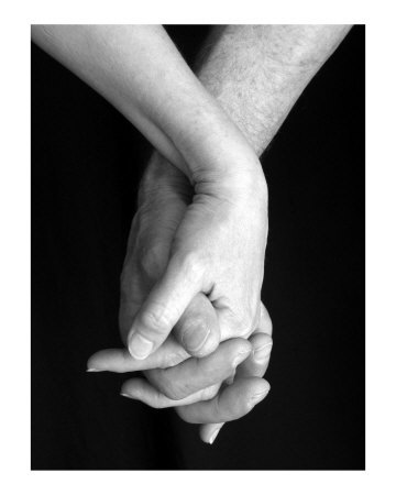 Antara Masa Lalu (nya) dan Masa Depan Cinta Kita