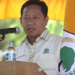 Ahmad Hidayat Mus, Bongkar Penipuan YPKKM