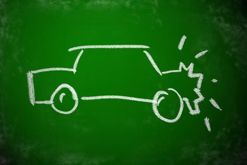 Melatih Kepedulian Anak untuk Mengurangi Kemacetan