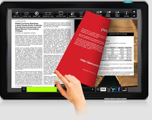 Buku Sekolah Elektronik dan Nasibnya Jelang Kurikulum 2013