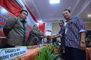 Jokowi-Ahok: Menang atau Kalah, Engkau Telah Menginspirasi Indonesia