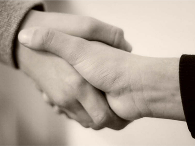 Kompasiana Mendidik Kompasianer Lebih Bersabar