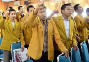 Gubernur Sumsel Bangga Terhadap IPM
