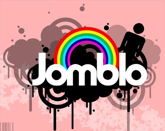 Apakah Anda Jomblo Ideologis