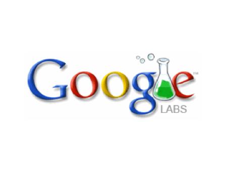 Google Akan Menutup Google Labs