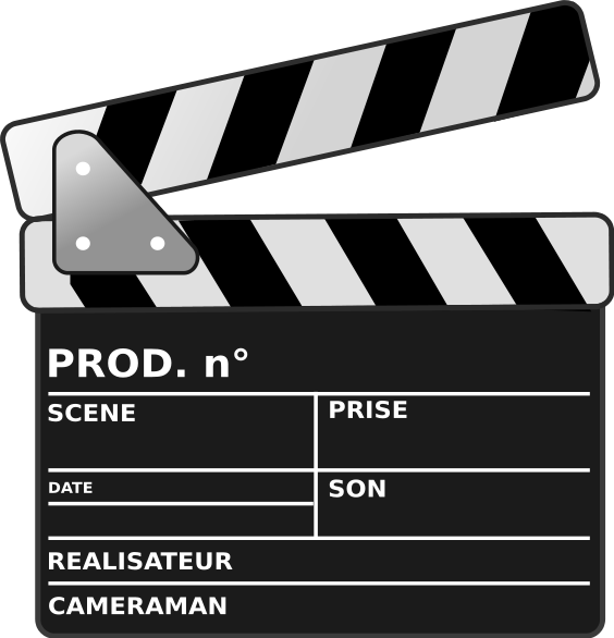 Janji Bukan Lelucon, Sebuah Film Pendek Hazmi Srondol
