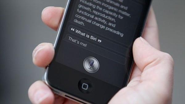 Siri: iPhone 4S Bukan The Best Smartphone Ever