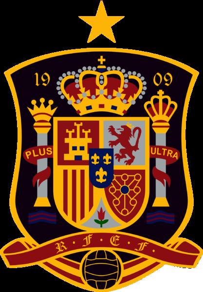 Torres dan Spanyol