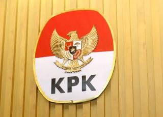 Kasus PON Riau, Masih Adakah Tersangka Lainnya?