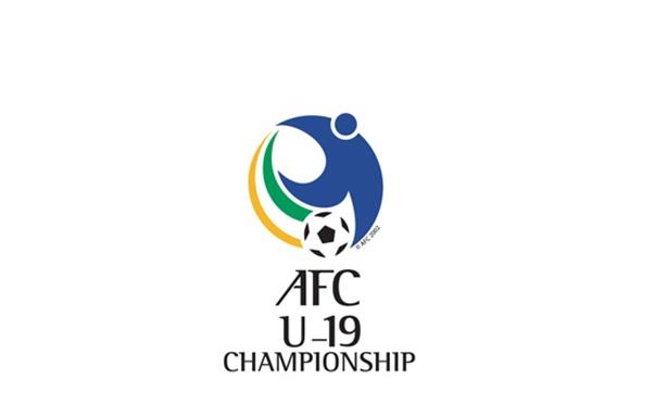 Garuda Muda : Selanjutnya Kualifikasi AFC CUP U-19