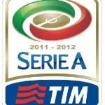 Serie-A TIM 2011/2012: Jadwal. Klasemen, Pencetak Goal, Hasil Terakhir