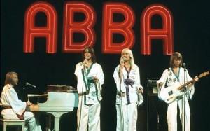 Nasehat ABBA Jelang Pilgub DKI ...