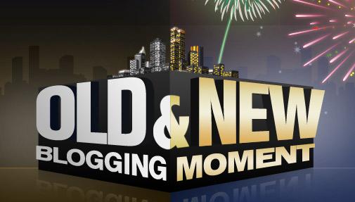 """Inilah Pemenang iPad Lomba """"Old and New Blogging Moment"""""""