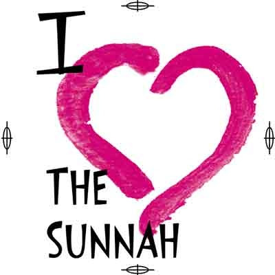 (FADILAH) Keutamaan Bulan Syawal