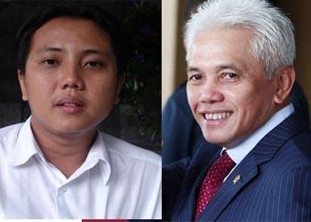 PANDU Indonesia Mulai Rapatkan Barisan Dukung Hatta ke Kursi RI 1