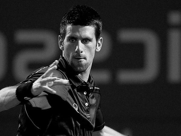 Novak Djokovic Akhirnya yang Terbaik..di Miami-Florida, USA..!