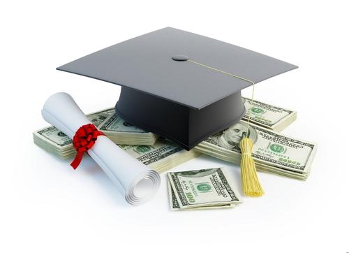 Memilih Perguruan Tinggi Luar Negeri