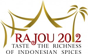 Rendang Journey 2012 , Be a Part of the Journey, Walk with Us...and You Will Not Regret It!!!